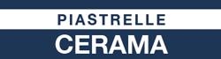 ceramapiastrelle.ch Logo
